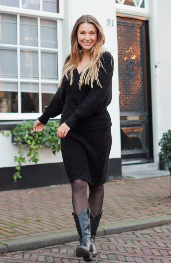 Ruby-Skirt-Black-1-2