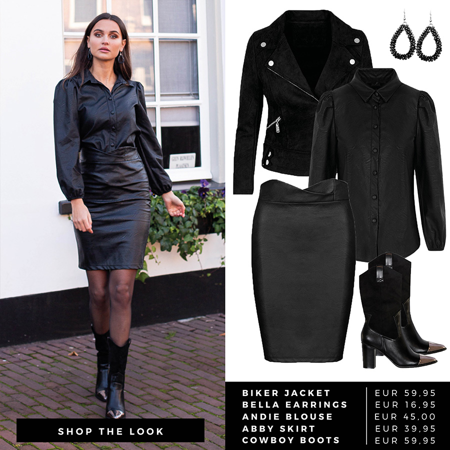 Shop-The-Look-Black-Leather-1