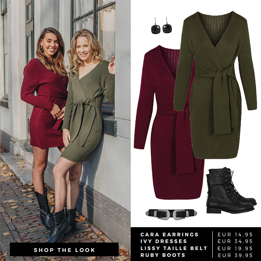 Shop-The-Look-Bow-Dress-1