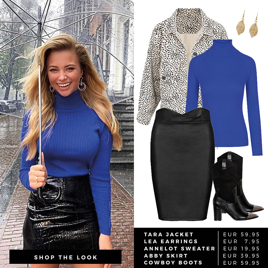 Shop-The-Look-Cheetah-Leather-1