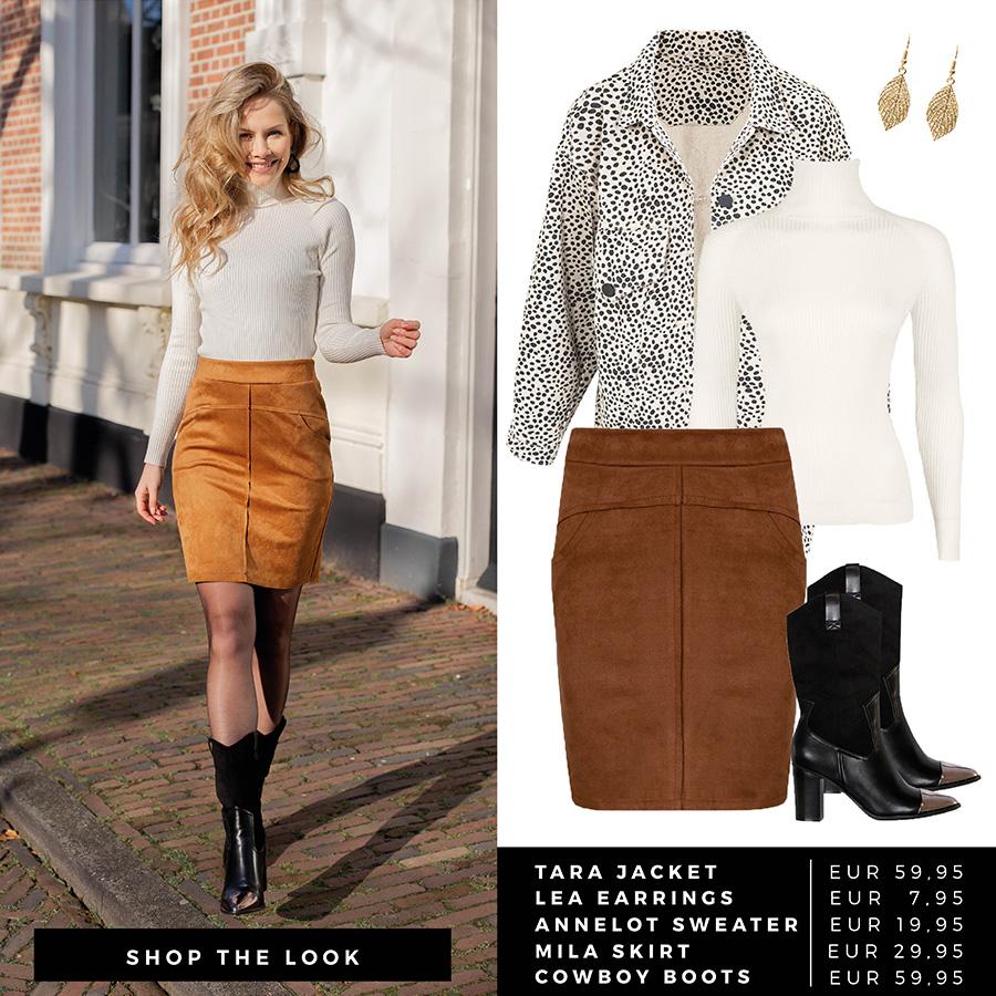 Shop-The-Look-Cheetah-Suede-1