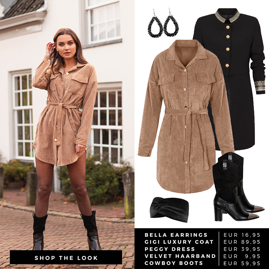 Shop-The-Look-Corduroy-Dress-1