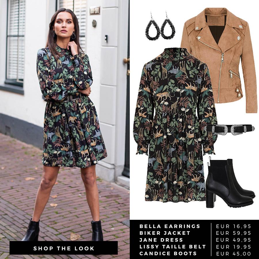Shop-The-Look-Jungle-Suede-1