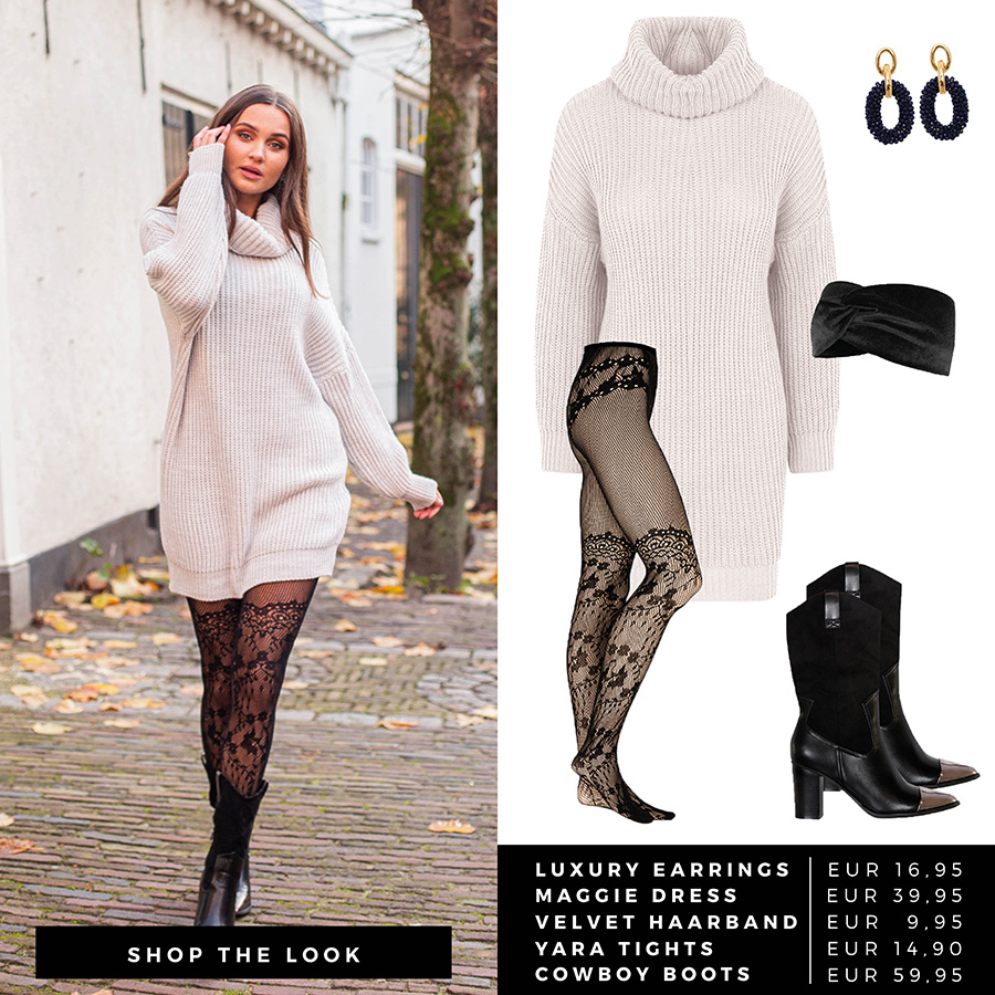 Shop-The-Look-Knitted-Dress-Panty-1