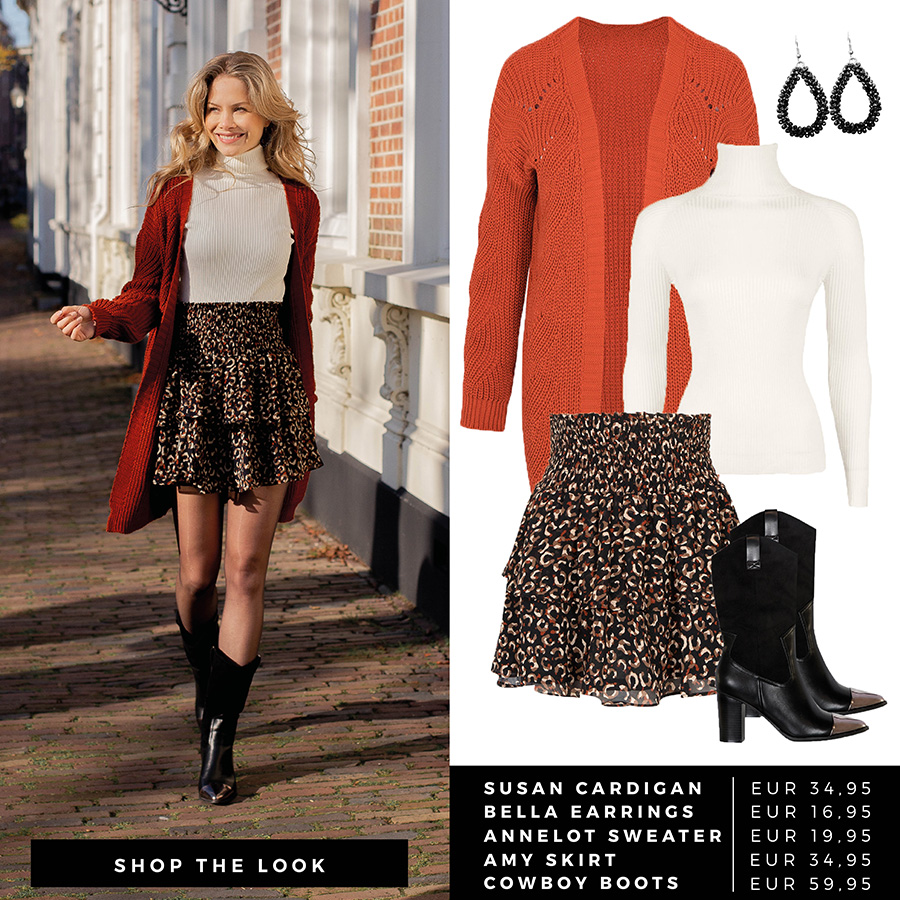 Shop-The-Look-Knitted-Leopard-1