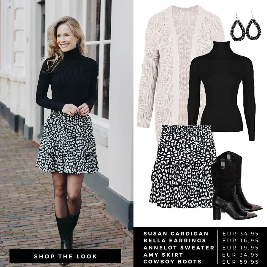 Shop-The-Look-Leopard-Black-1