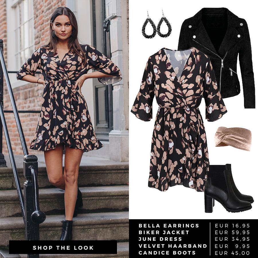 Shop-The-Look-Suede-Leopard-Dress-1