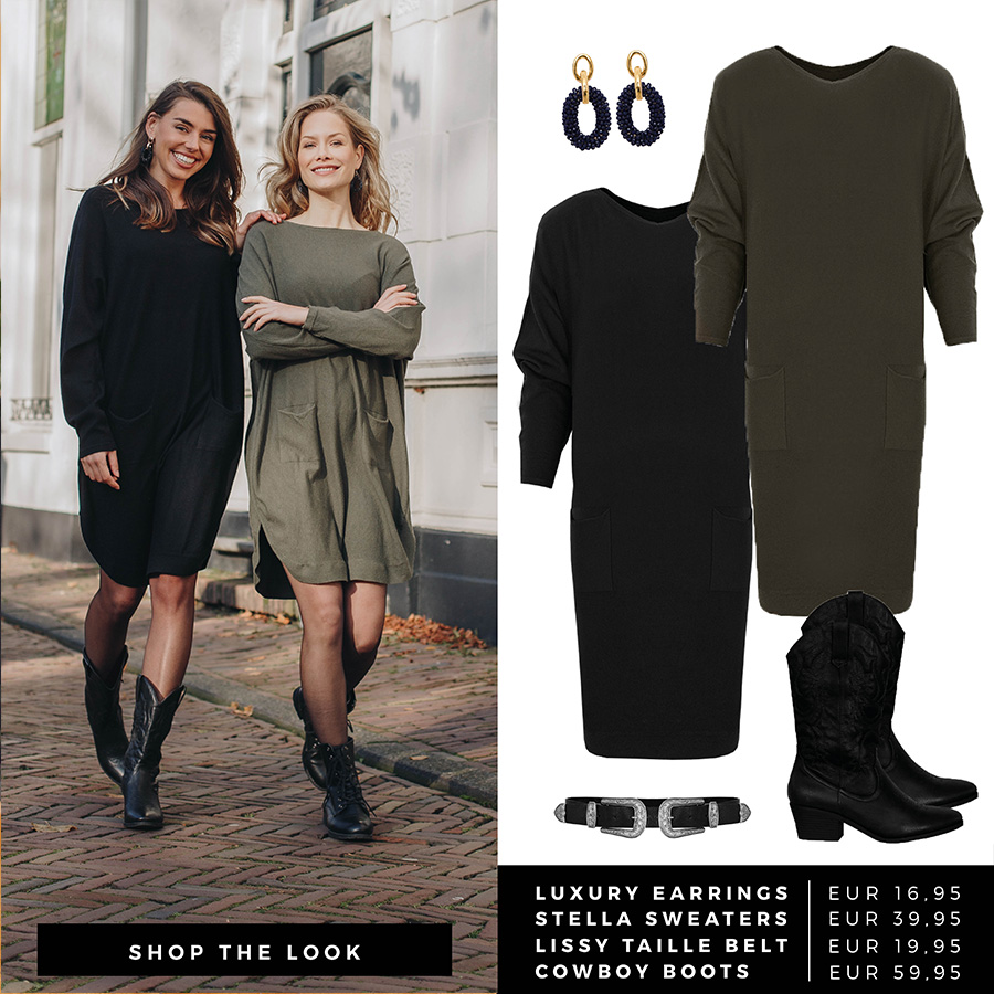 Shop-The-Look-Sweater-Dress-1