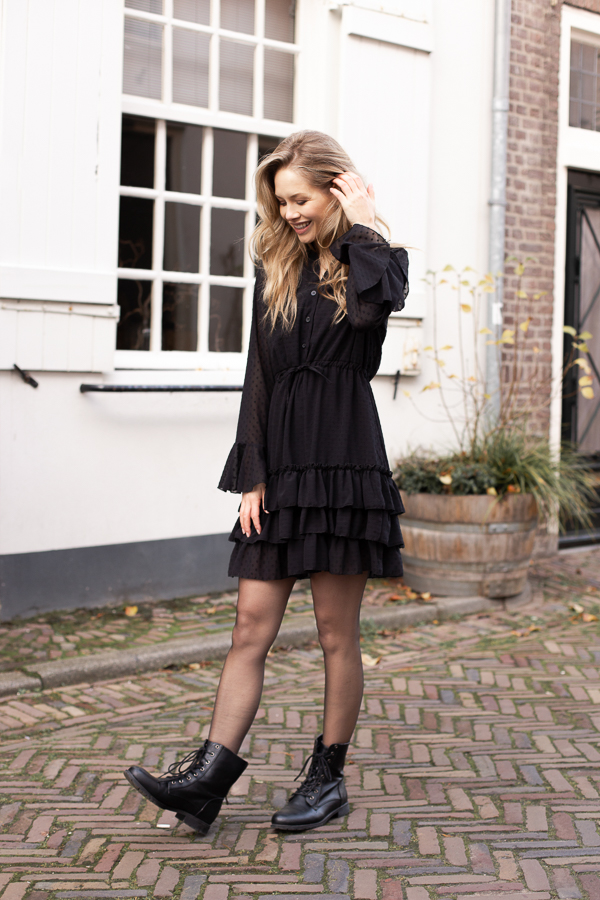 Stella-Dress-Black-1