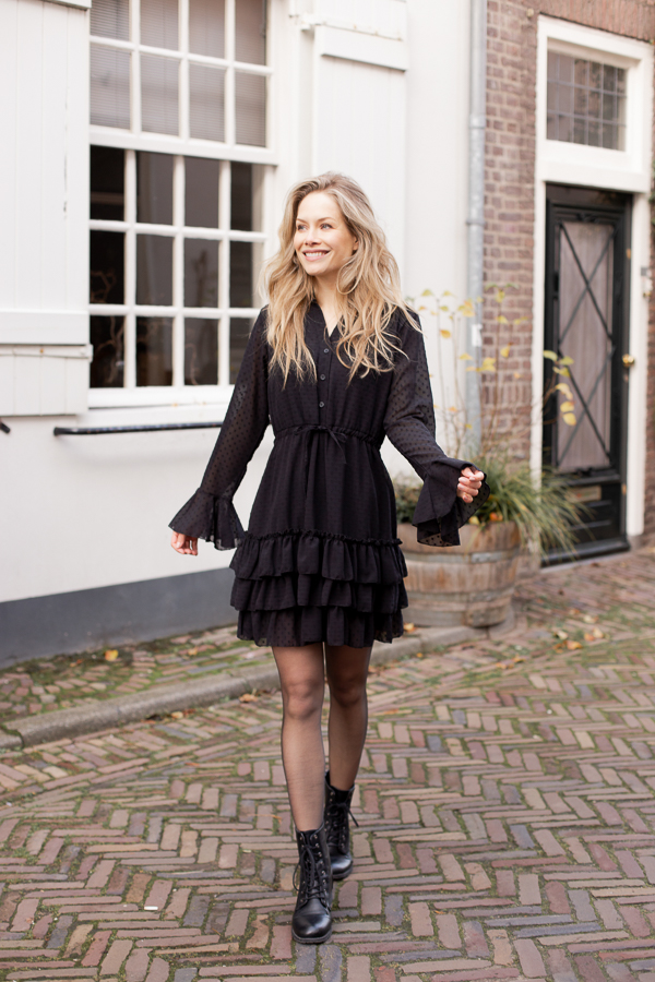 Stella-Dress-Black-2