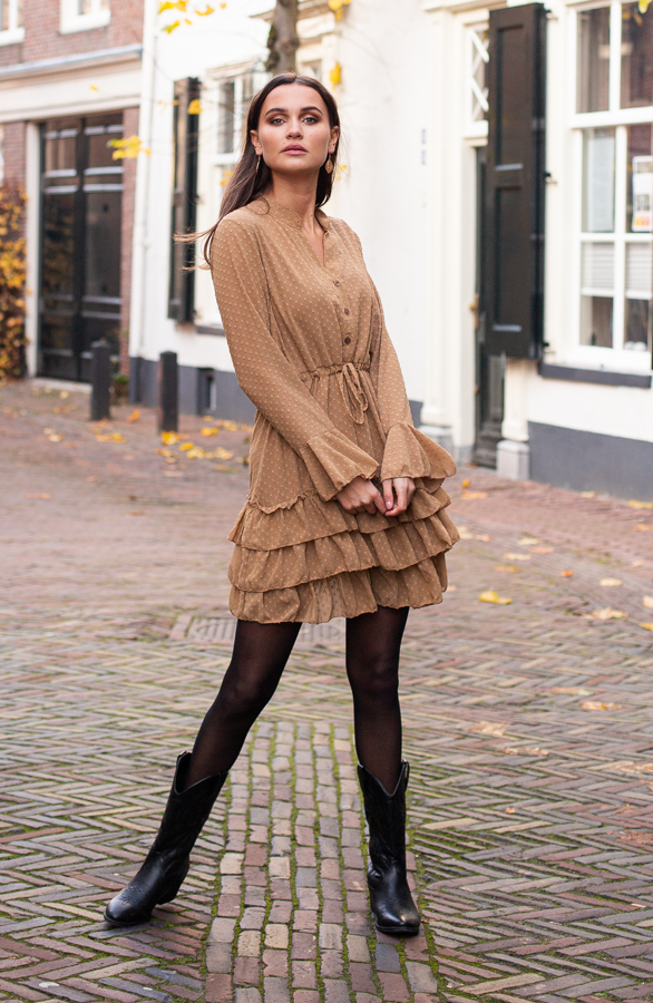 Stella-Dress-Camel-2