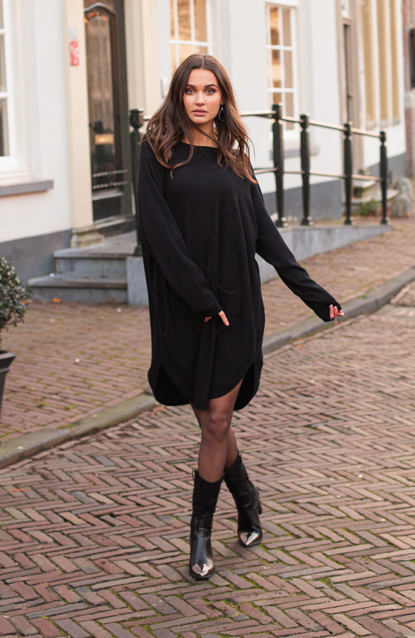Stella-Sweater-Black-2-2