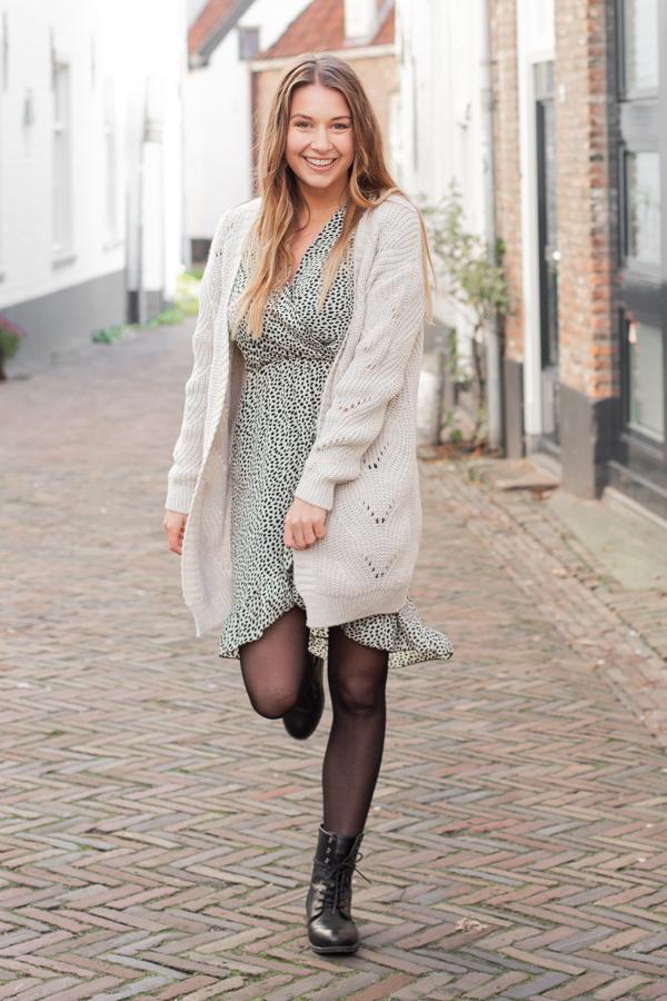 Susan-Knitted-Cardigan-Creme-1