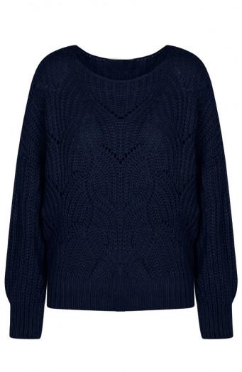 Yara-Sweater-Blue'