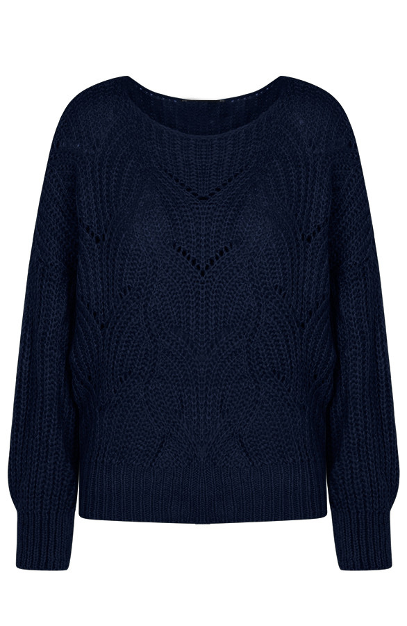 Yara-Sweater-Blue'
