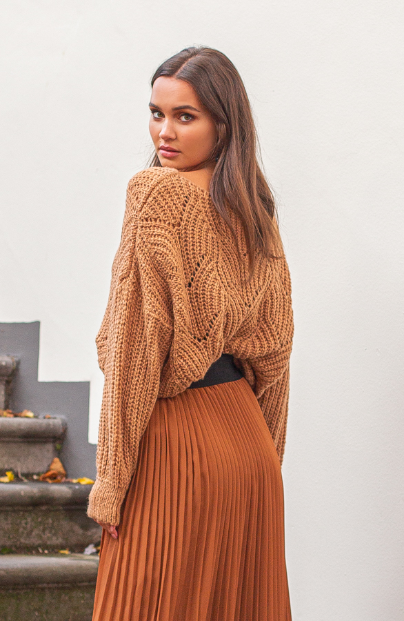 Yara-Sweater-Camel-2