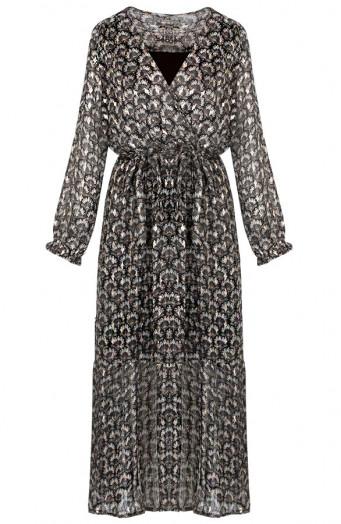Zara-Dress-Grey'