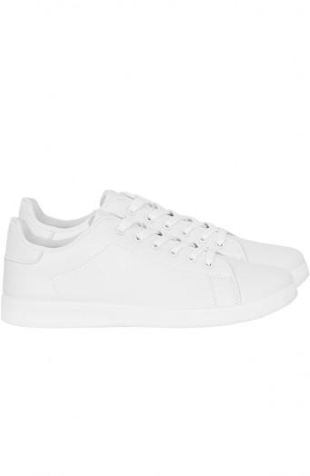 Zinzi-Sneakers-Wit'