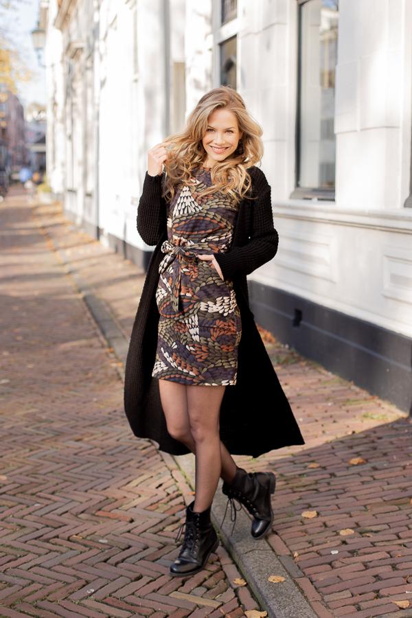 anna-print-dress-1-1