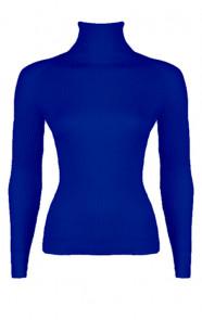 annelot-sweater-kobalt-goed
