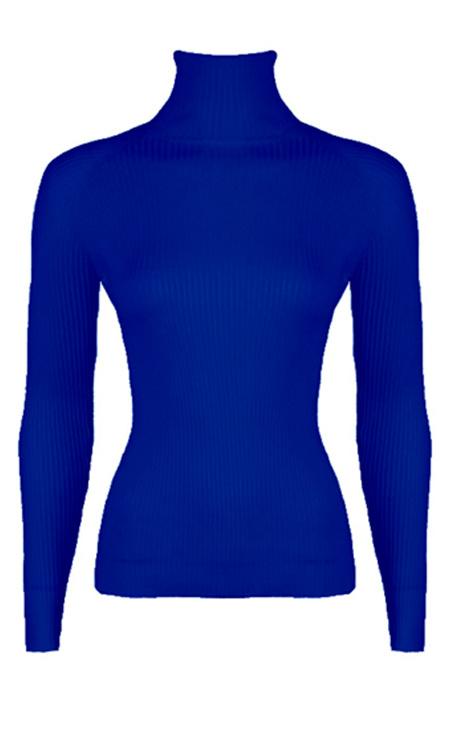 annelot-sweater-kobalt-goed'