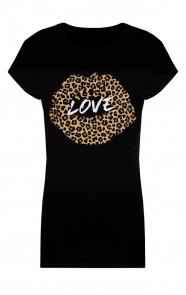 bibi-love-kiss-top-black