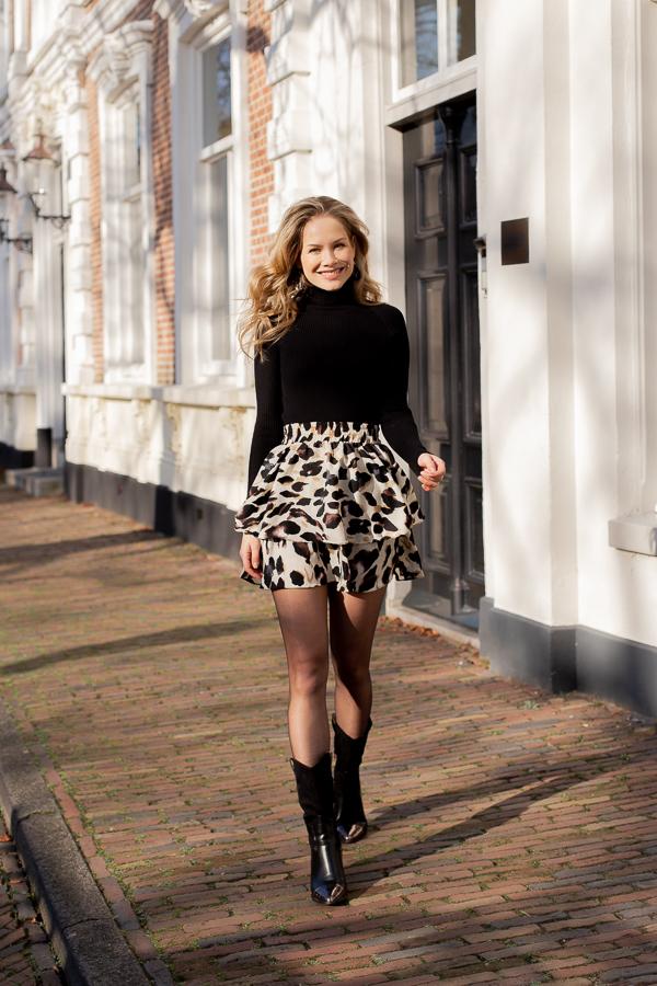 ella-leopard-skirt-1