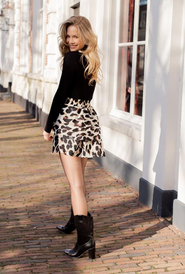 ella-leopard-skirt-2-1