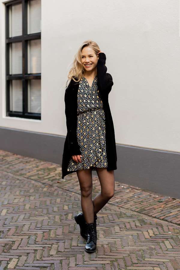 emma-cheetah-dress-1
