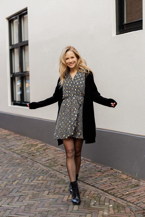 emma-cheetah-dress-2