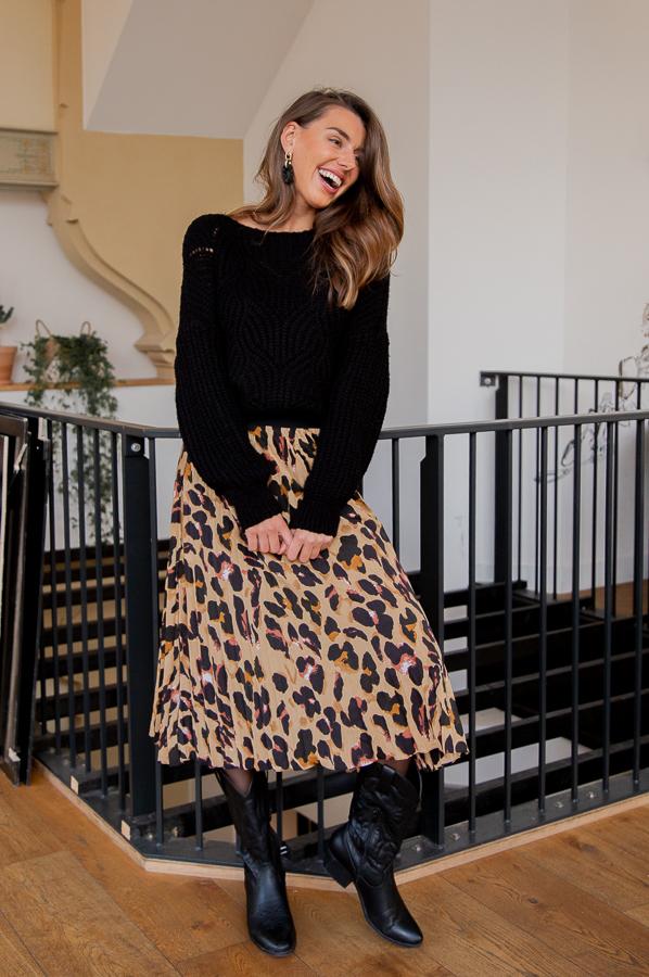 eva-skirt-camel-1