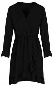 josh-dress-black