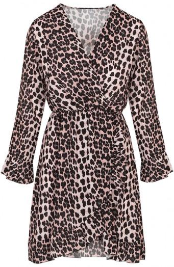 josh-leopard-dress-beige'