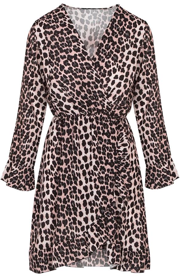 josh-leopard-dress-beige