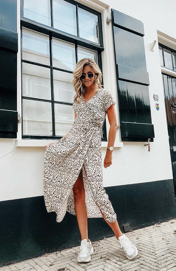 lange-cheetah-jurken-dames