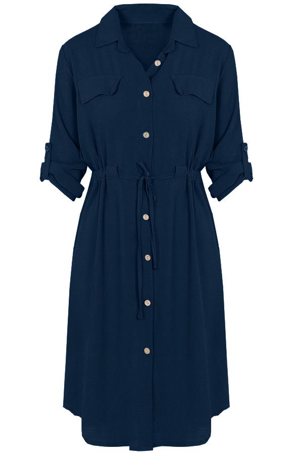 lucy-dress-blue'
