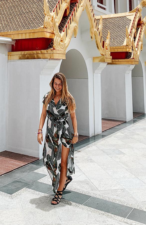 palm-jurken-dames