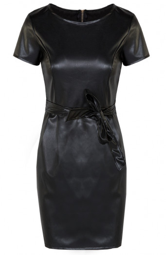 statement-leather-dress-2.0'