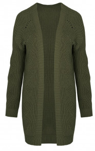 susan-Knitted-Cardigan-green