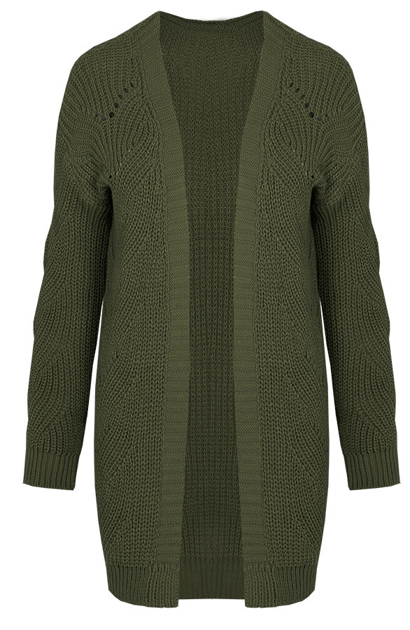susan-Knitted-Cardigan-green'