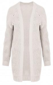 susan-knitted-cardigan-creme