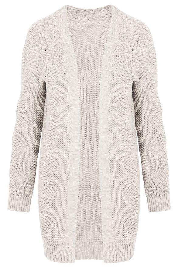susan-knitted-cardigan-creme'