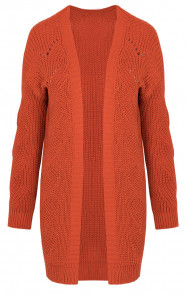 susan-knitted-cardigan-terracotta