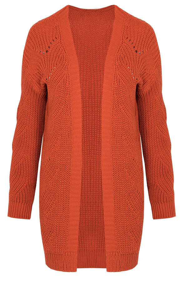 susan-knitted-cardigan-terracotta'