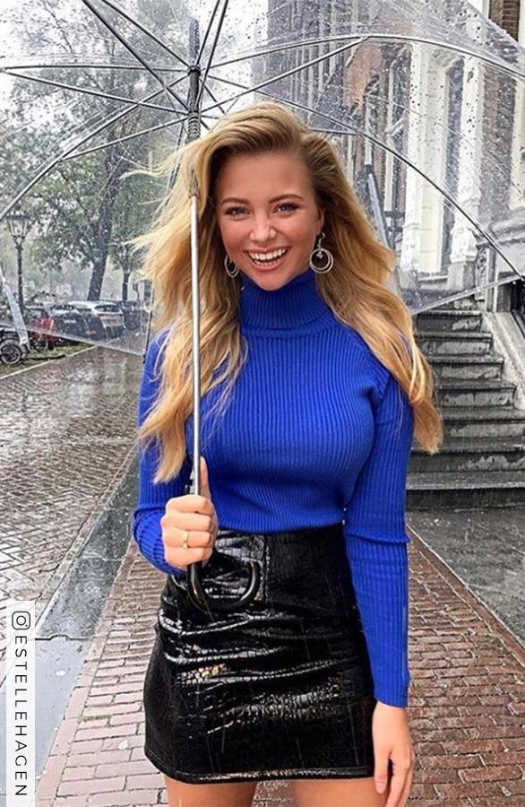 Annelot-Sweater-Royalblue-7