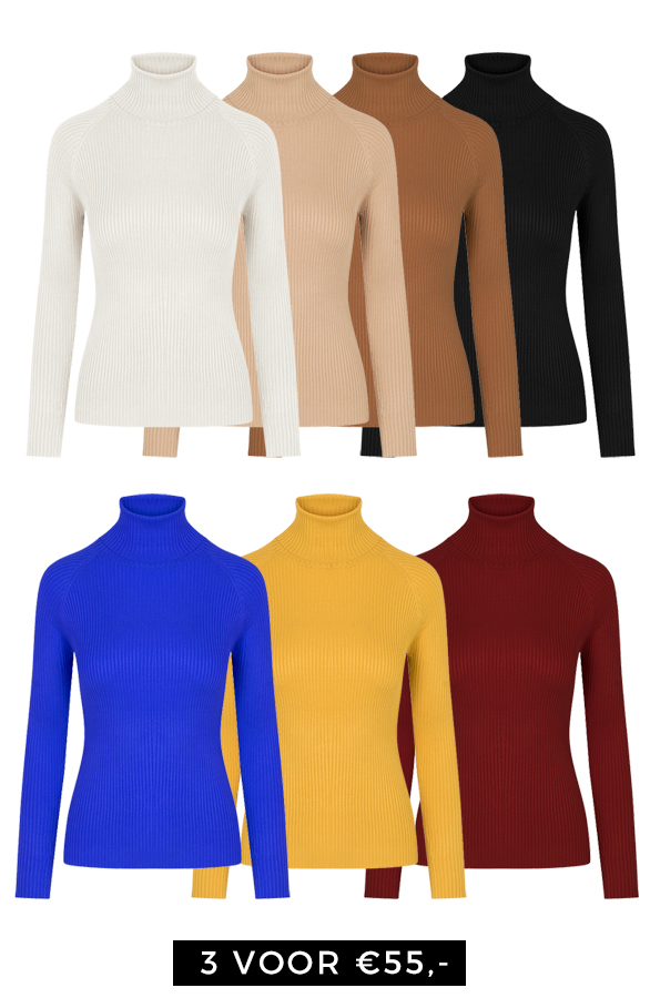 Deal-Annelot-Sweaters'