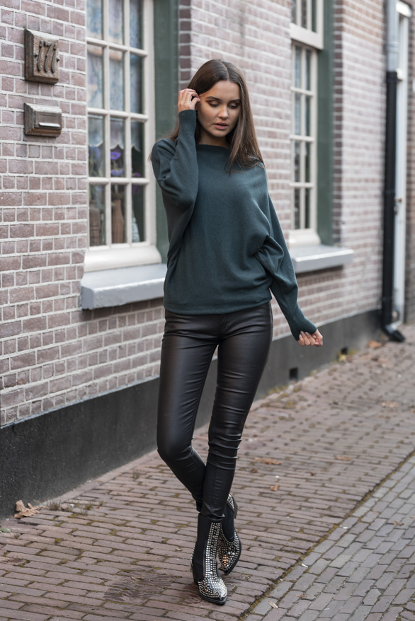 Debby-Sweater-Green-7-1