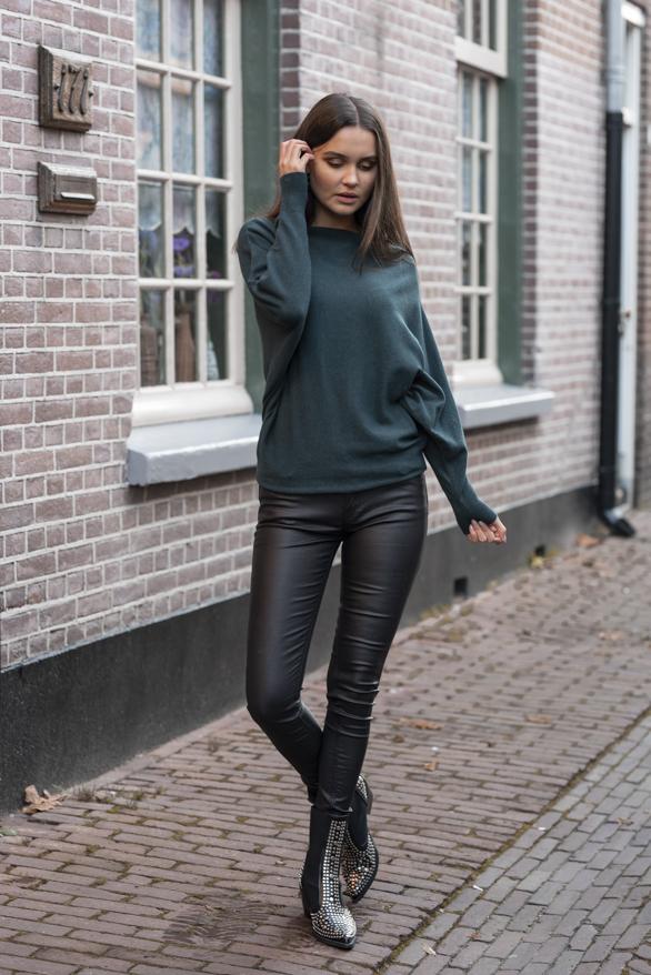 Debby-Sweater-Green-7-1