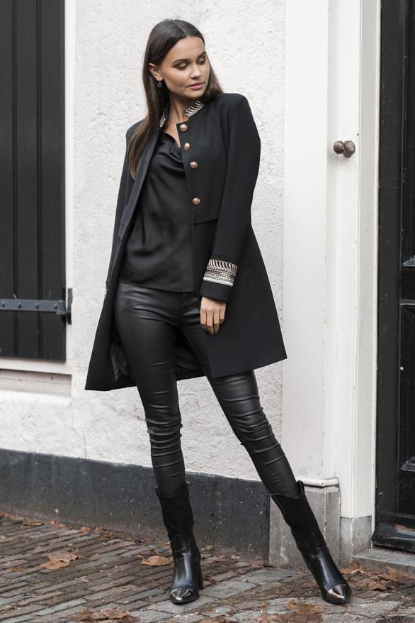 Gigi-Luxury-Coat-Black-2