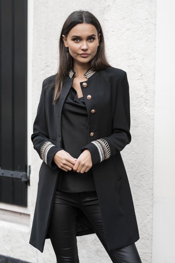 Gigi-Luxury-Coat-Black-3